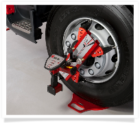 Wheel Alignment | Auto Sport - Wheel & Tyre
